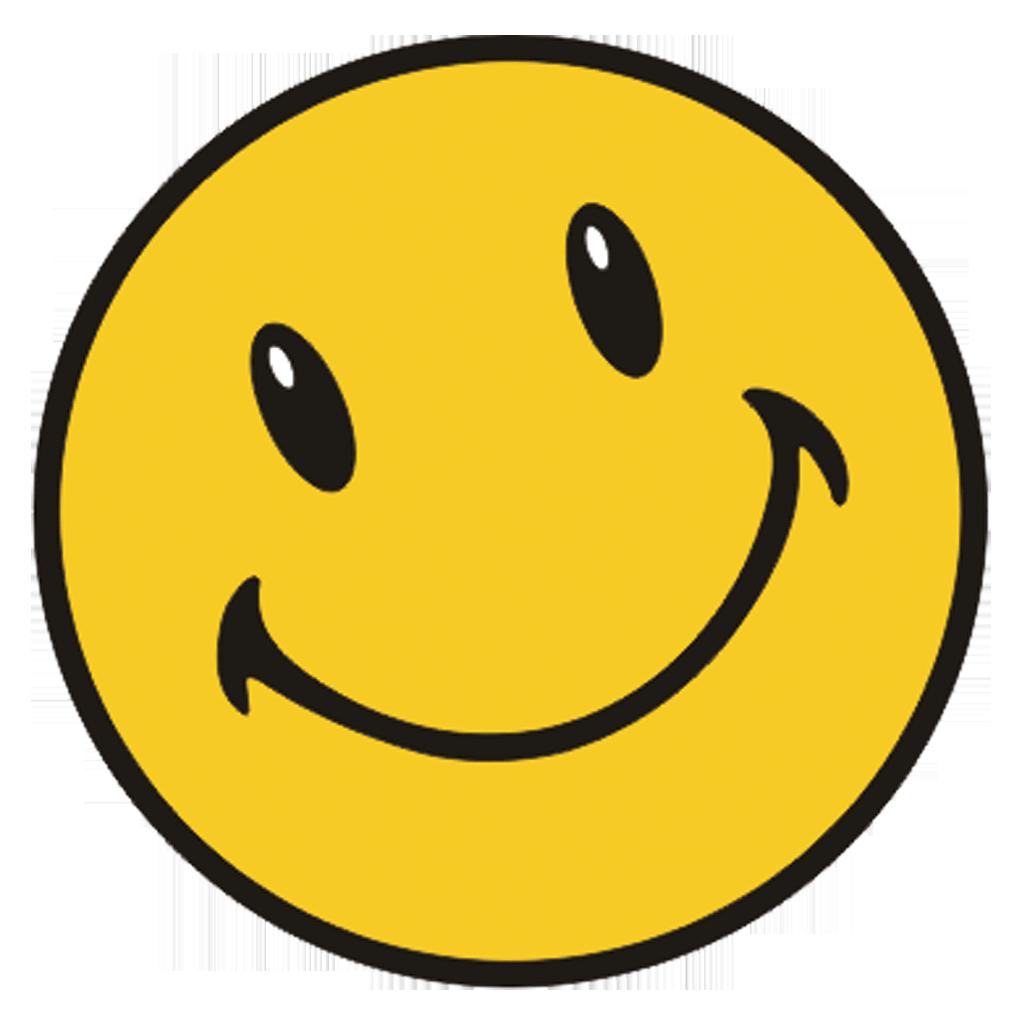 HP - Happy Center Logo
